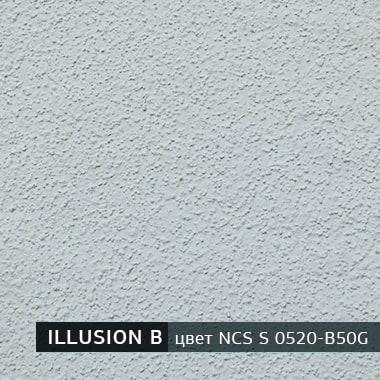 https://www.optimist-tm.ru/images/colors/illusion/illusuon_a.jpg