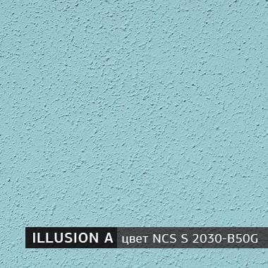 https://www.optimist-tm.ru/images/colors/illusion/illusuon_b.jpg